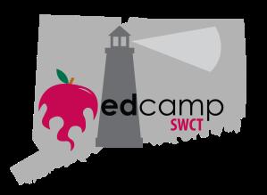 edcamp logo-03