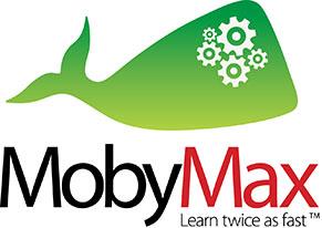MobyMax-Logo.jpg